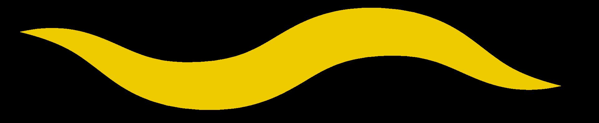 trocken-mesiter-frankfurt-welle
